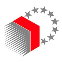 Eurotol